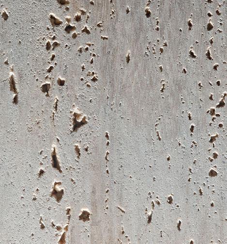 13-porcelanato-madeira-marmore-ou-cimentocomo-escolher-piso