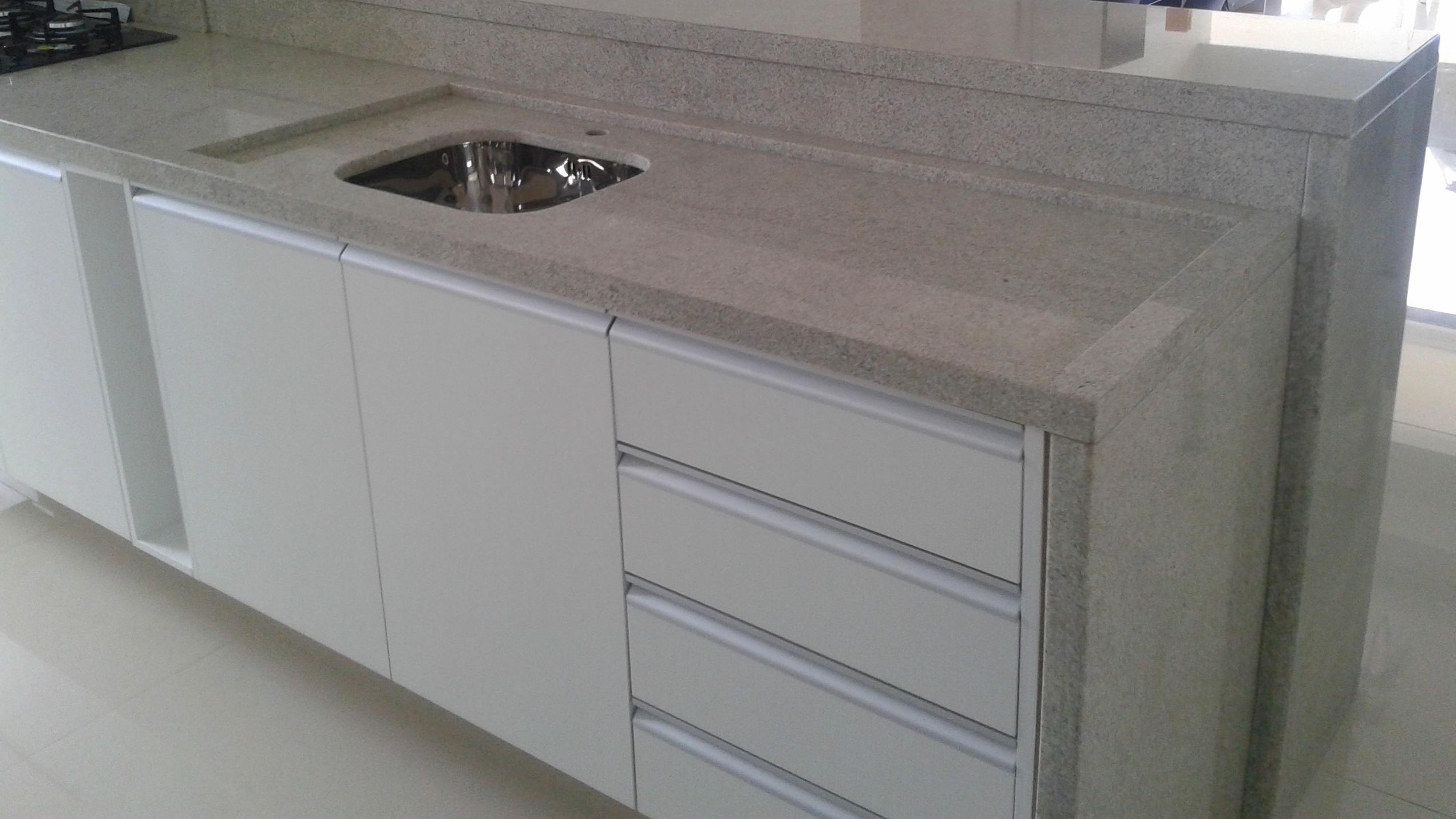 Banheiro Granito Branco Itaunas Pictures to pin on Pinterest #59534B 2544x1430 Banheiro Branco Siena